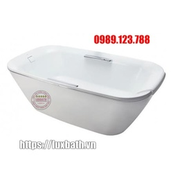 Bồn Tắm TOTO PJY1886HPWMNE#GW Nhựa FRP NEOREST 1.8M