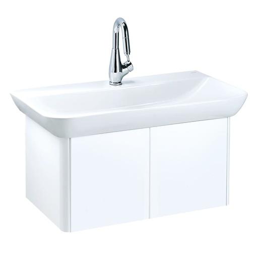 Tủ chậu lavabo Treo Tường Caesar EH071V