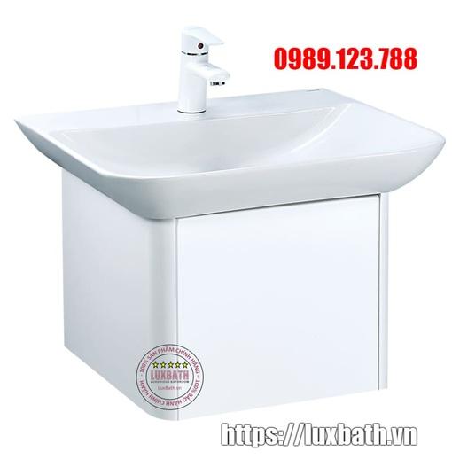 Tủ chậu lavabo Treo Tường Caesar EH052V