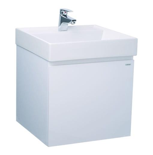 Tủ chậu lavabo Treo Tường Caesar EH156V