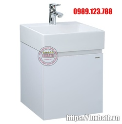 Tủ chậu lavabo Treo Tường Caesar EH155V
