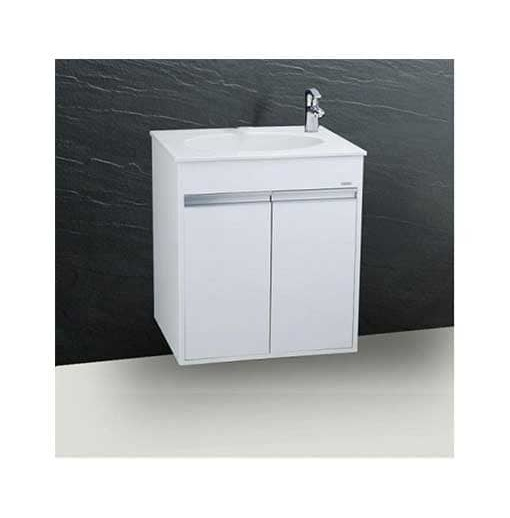Tủ chậu lavabo Treo Tường Caesar EH151V