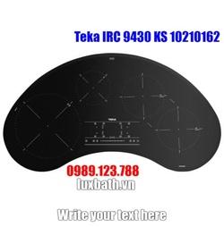 Bếp Điện Từ Teka IRC 9430 KS 10210162 4 Bếp