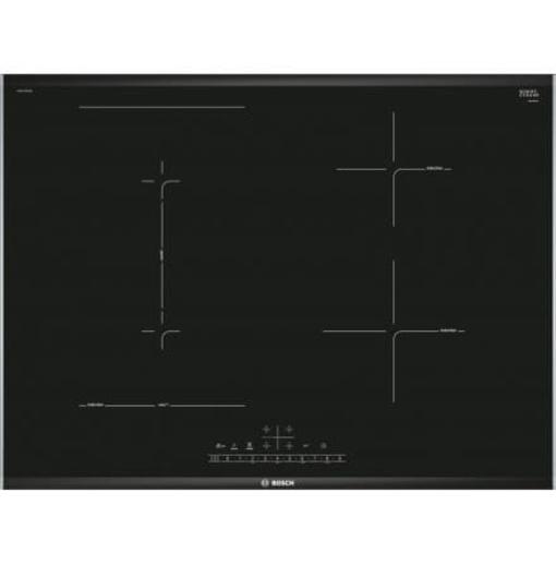 Bếp Từ Bosch HMH.PVS775FC5E 4 Vùng Nấu