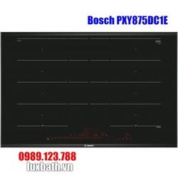 Bếp Điện Từ Bosch PXY875DC1E 4 Vùng Nấu