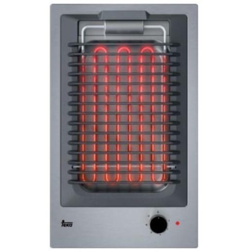 Bếp Nướng Teka EFX 30.1 BBQ-GRILL 40214560 Lắp Âm