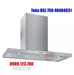 Máy Hút Mùi Teka DSJ 750 40484831