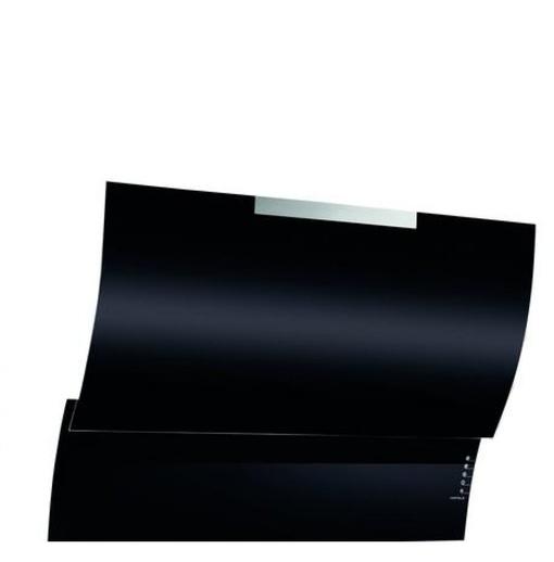 Máy Hút Khói Khử Mùi Hafele HH-WVG80C 538.84.228 Gắn Tường