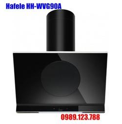 Máy Hút Khói Khử Mùi Hafele HH-WVG90A 535.82.203 Gắn Tường