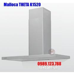 Máy Hút Khói Khử Mùi Malloca THETA K1520 Áp Tường
