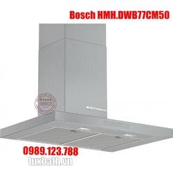 Máy Hút Mùi Bosch HMH.DWB77CM50 Gắn Tường