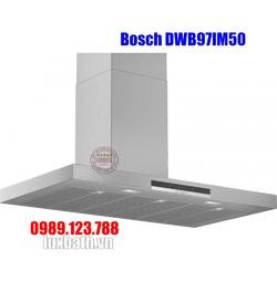 Máy Hút Mùi Bosch DWB97IM50 Gắn Tường