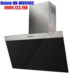 Máy Hút Khói Khử Mùi Hafele HH-WVG90C 533.89.013 Gắn Tường
