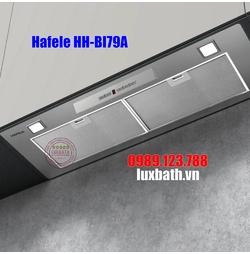 Máy Hút Khói Khử Mùi Hafele HH-BI79A 533.80.038 Âm Tủ