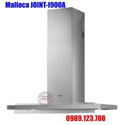 Máy Hút Khói Khử Mùi Malloca JOINT-I900A Đảo