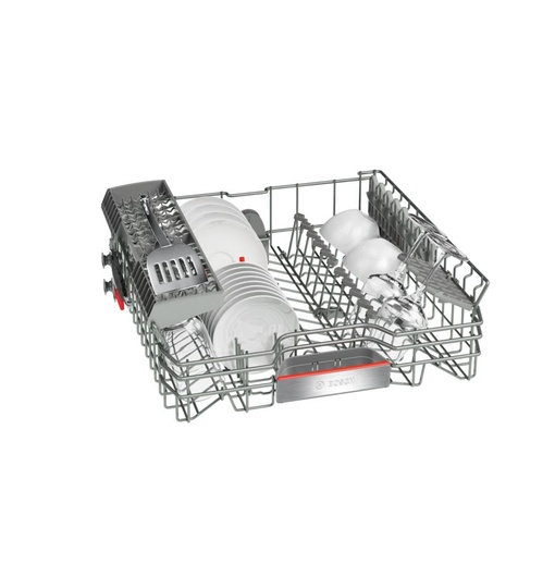 Máy Rửa Chén Bosch HMH.SMS68PW01E Độc Lập