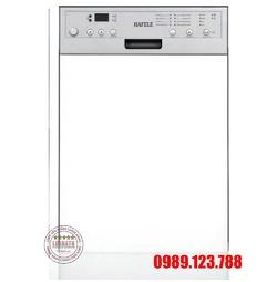 Máy Rửa Chén Bán Phần Hafele HDW-HI45A 533.23.275