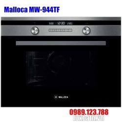 Lò Nướng Kết Hợp Vi Sóng Malloca MW-944TF Âm Tủ