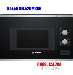 Lò Vi Sóng Bosch BEL520MS0K 20 Lít