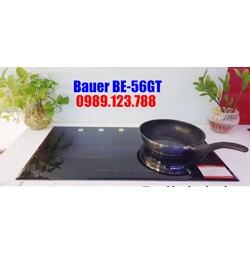 Bếp từ đôi Bauer BE-56GT