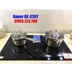 Bếp từ đôi Bauer BE-32GT