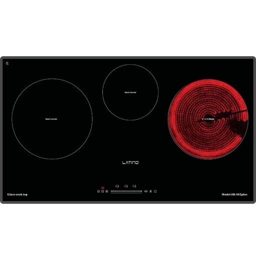 Bếp điện từ Latino IH-882Plus