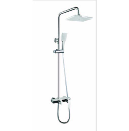 Sen tắm cây nóng lạnh Royal RA-9155