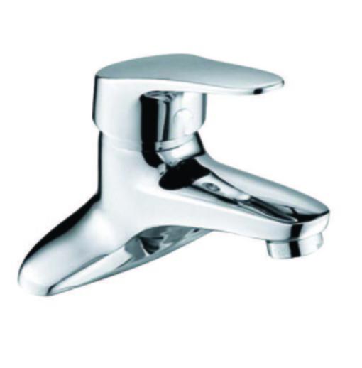 Vòi chậu lavabo 3 lỗ Royal RA-8406