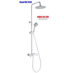 Sen tắm cây nhiệt độ Royal RA-9153