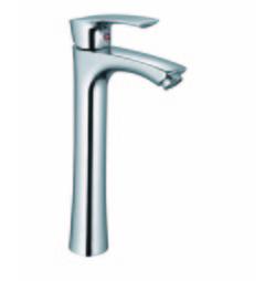 Vòi chậu lavabo 1 lỗ nóng lạnh Royal RA-9291