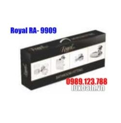 Phụ Kiện Royal Join RA- 9909