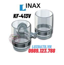 Để cốc đánh răng INAX KF-413V
