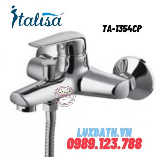 Sen tắm nóng lạnh ITALISA Ta-1354CP