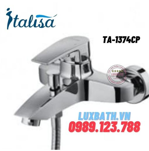 Sen tắm nóng lạnh ITALISA Ta-1374CP