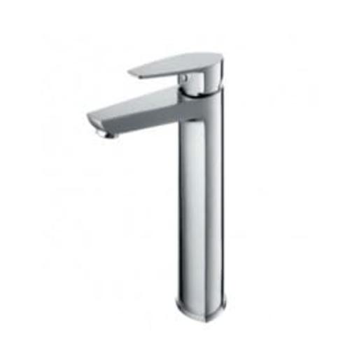 Vòi chậu rửa mặt ITALISA Ta-1260CP