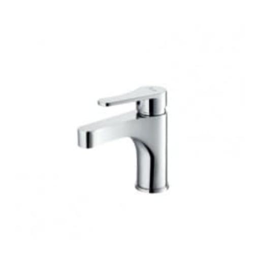 Vòi chậu rửa mặt ITALISA Ta-1341CP
