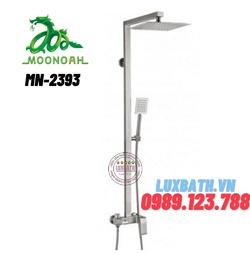 Sen cây tắm inox 304 Moonoah MN 2393