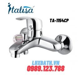 Sen tắm nóng lạnh ITALISA Ta-1154CP