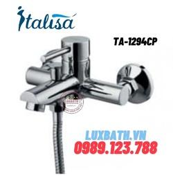 Sen tắm nóng lạnh ITALISA Ta-1294CP