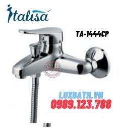 Sen tắm nóng lạnh ITALISA Ta-1444CP