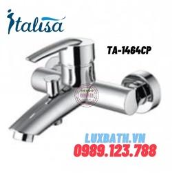 Sen tắm nóng lạnh ITALISA Ta-1464CP
