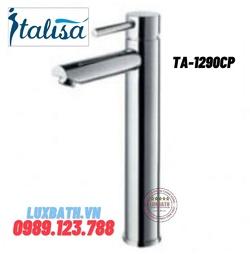 Vòi chậu rửa mặt ITALISA Ta-1290CP
