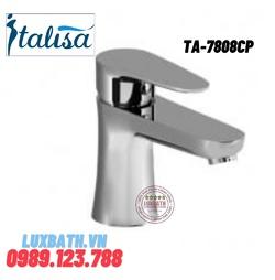 Vòi chậu rửa mặt ITALISA Ta-780B0CP