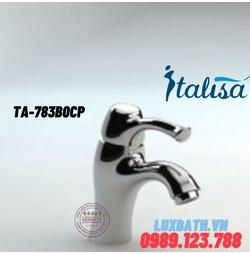 Vòi chậu rửa mặt ITALISA Ta-782B0CP