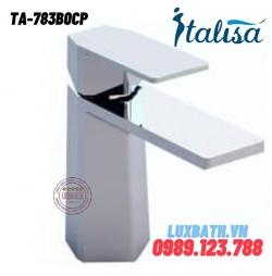 Vòi chậu rửa mặt ITALISA Ta-783B0CP