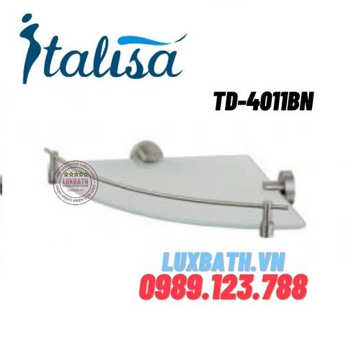 Giá để đồ vật ITALISA Td-4011BN