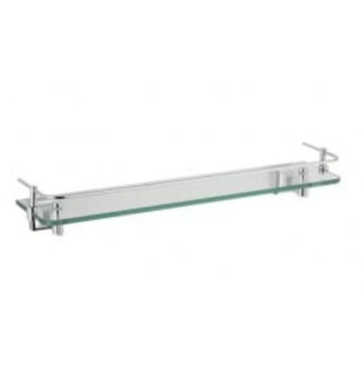 Giá để đồ vật ITALISA Td-2207CP