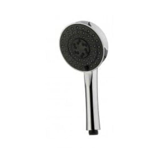 Bát sen tắm cầm tay ITALISA Te-7661CP