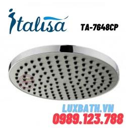 Bát sen cố định ITALISA Ta-7648CP