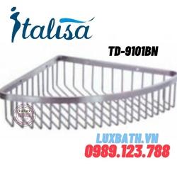 Giá để đồ vật ITALISA TD-9101BN